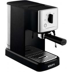 Krups Calvi XP344040 Espresso Coffee Machine