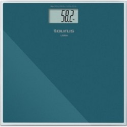Taurus Lisboa 990549000 Body Scale | SimosViolaris
