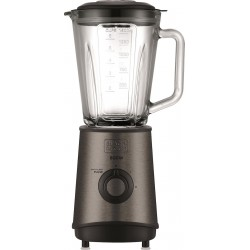 Black & Decker BXJB800E Blender | SimosViolaris