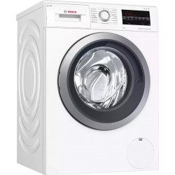 Bosch WAU28S60BY Washing Machine 9Kg with iDos  SimosViolaris