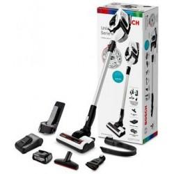 Bosch BBS812PCK Unlimited HandStick Vacuum Cleaner | SimosViolaris