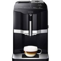 Siemens TI351209RW Coffee Machine EQ.300 | SimosViolaris
