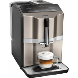 Siemens TI353204RW Coffee Machine EQ.300 | SimosViolaris