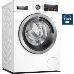 Bosch WAX28M60GR Washing Machine 10Kg | SimosViolaris
