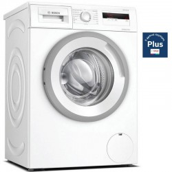 Bosch WAN28081GB Washing Machine 7Kg | SimosViolaris