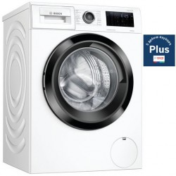 Bosch WAU28RK9GR Washing Machine 9Kg | SimosViolaris