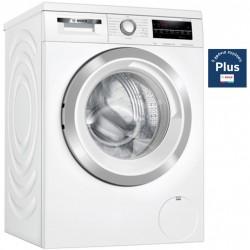 Bosch WUU28T08CY Washing Machine 8Kg - BoschPlus | SimosViolaris