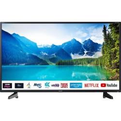 Sharp 2T-C40BG2KE1FB Led Smart TV 40'' | SimosViolaris