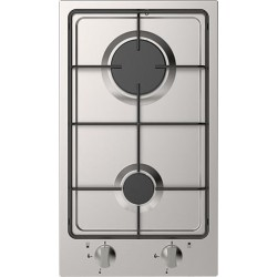 Super HA2V Domino Gas Hobs | SimosViolaris