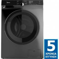 Midea Knight MFK90-S1401S Washing Machine 9Kg