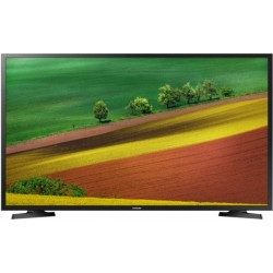 Samsung UE32T4302AKXXH Smart HD TV 32'' | SimosViolaris