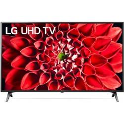 Lg 43UN71006LB 4K Led Smart TV 43'' | SimosViolaris