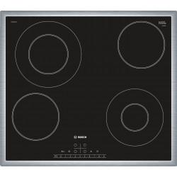 Bosch PKG645FB1G Ceramic Hobs | SimosViolaris
