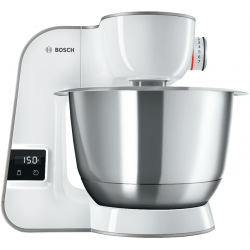 Bosch MUM5XW20 Kitchen Machine