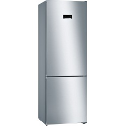 Bosch KGN49XLEA Refrigerator