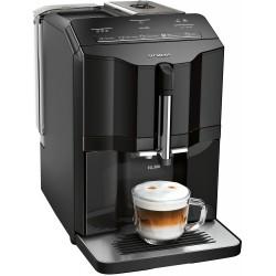 Siemens TI351209RW Coffee Machine EQ.3 s100 TI35A209RW