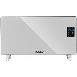 Matestar MAT-E20 Convector Heater
