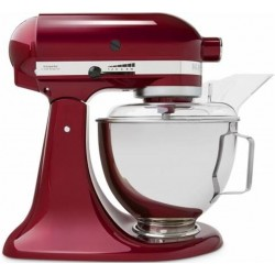 KitchenAid 5KSM45EGD Kitchen Machine