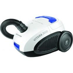 Taurus Vitara 3000 Vacuum Cleaner