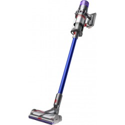 Dyson V11™ Absolute Extra Cordless Vacuum Cleaner | SimosViolaris