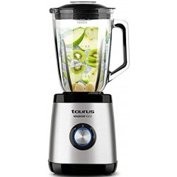 Taurus Optima Magnum 1000 Blender