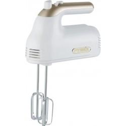 Pyrex Hand Mixer SB-510 Gold | SimosViolaris