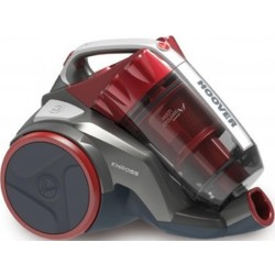 Hoover KS50PET 011 Khross Vacuum Cleaner - FreeDelivery | SimosViolaris
