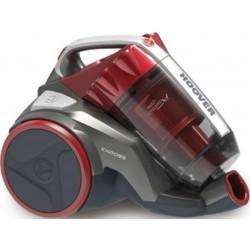 Hoover Khross Vacuum Cleaner
