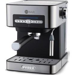 Pyrex SB-380 Espresso Coffee Machine 333112 | SimosViolaris