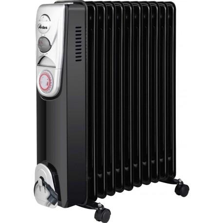 Ardes AR4R11BT Oil Radiator | SimosViolaris