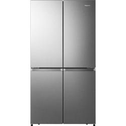 Hisense RQ758N4SAI1 4-Door Refrigerator | SimosViolaris