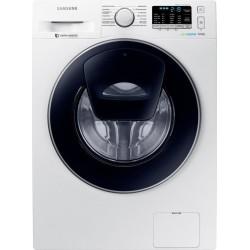 Samsung WW80K5410UW/LV Washing Machine AddWash | SimosViolaris