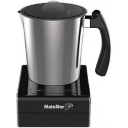 Matestar Platinum PLM902A MilkFrother | SimosViolaris