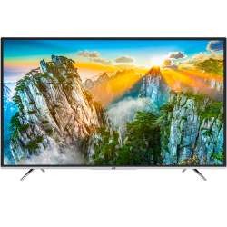 Jvc LT-43VA6900 4K Led Android TV 43''