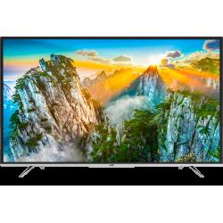 Jvc LT-43VA6900 4K Led Android TV 43'' | SimosViolaris