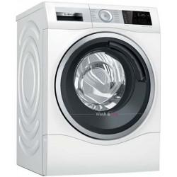 Bosch WDU8H560GR WasherDryer 10|6Kg | SimosViolaris