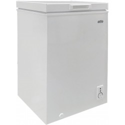 Otto MF-100 Chest Freezer | SimosViolaris