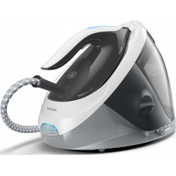 Philips PSG7014/10 PerfectCare 7000 Steam Station | SimosViolaris