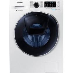Samsung WD80K5A10OW/LV WasherDryer 8|4.5Kg | SimosViolaris