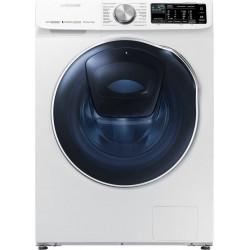 Samsung WD10N644R2W/LE WasherDryer 10|6Kg | SimosViolaris