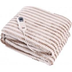 Izzy Cosy 223159 Electric Blanket | SimosViolaris