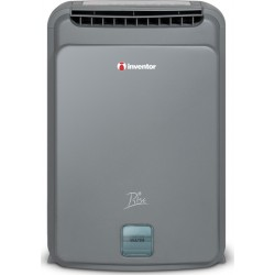 Inventor Rise RS3ION-8L Dehumidifier 8L - FreeDelivery | SimosViolaris