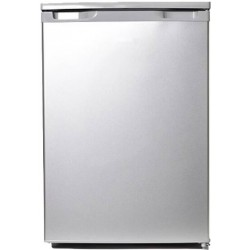 Otto MF98S Upright Freezer
