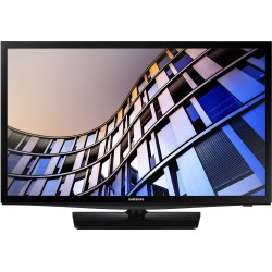 Samsung UE28N4305AK Smart HD TV 28''