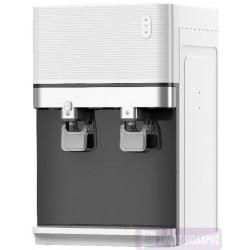Ligmar FYT-555 Aquart Water Dispenser White | SimosViolaris
