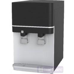 Ligmar FYT-555 Aquart Water Dispenser Black | SimosViolaris