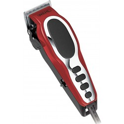 Wahl Hair Clipper Close Cut Pro 79111-2016 | SimosViolaris