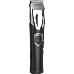Wahl 9854-2916 Total Beard Grooming Kit