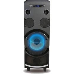 Onyx ProBass Karaoke Bluetooth Speaker | SimosViolaris