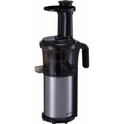 Blaupunkt SJV301 Slow Juicer | SimosViolaris